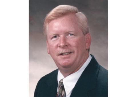 Thomas W Norwood - State Farm Insurance Agent in Scottsboro, AL
