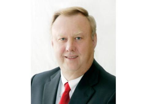 Don Webb - State Farm Insurance Agent in Scottsboro, AL